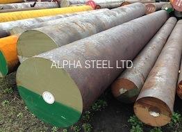 440 engineering steel