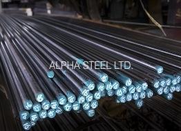O1 1.2510 bright bar steel