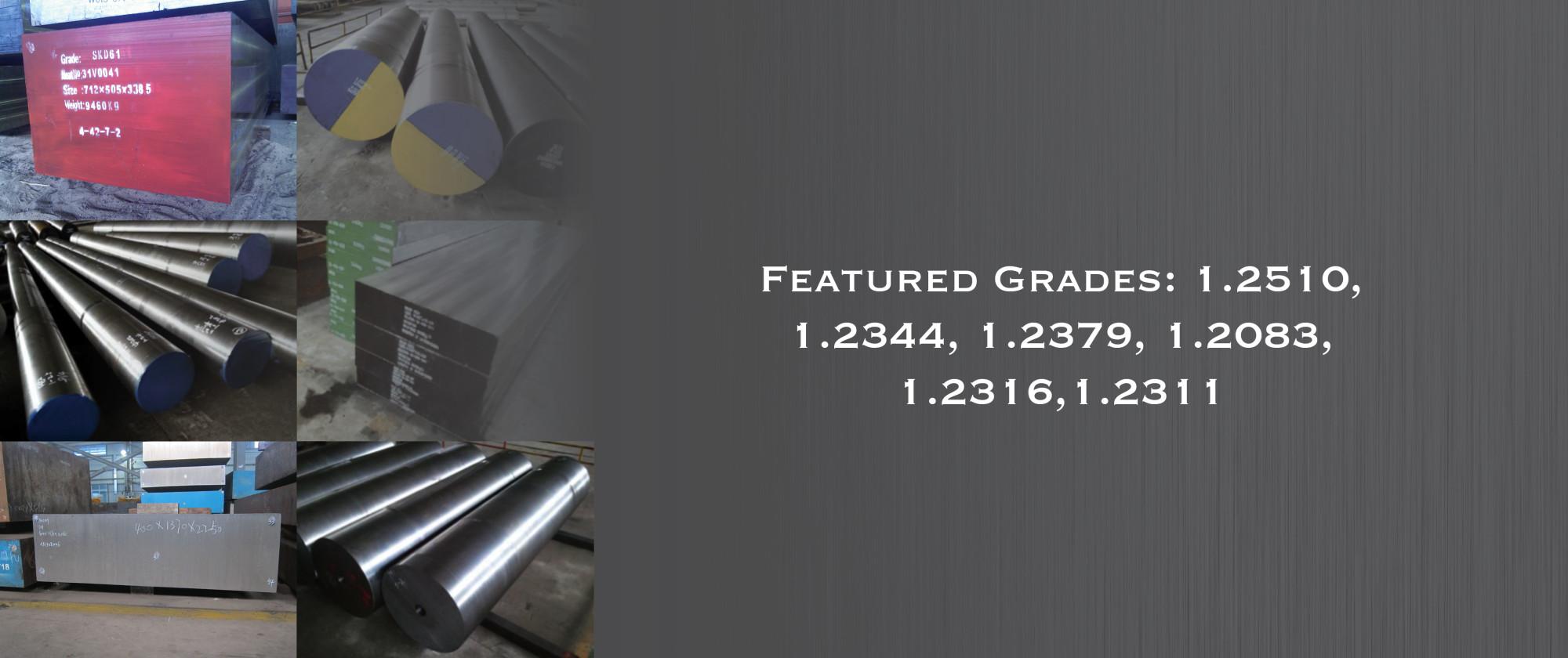 Tool Steel Alpha Banner 1.1_5
