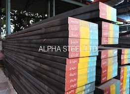 1.2083 420 tool steel