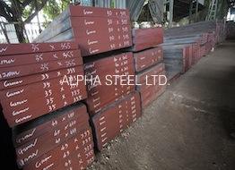 1.2379 tool steel