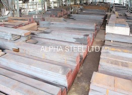 1.2510 O1 tool steel