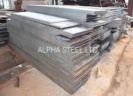 1045 1050 steel