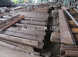 415 steel