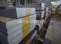 420 1.2083 steel