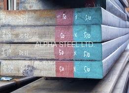 DC53 JIS tool steel