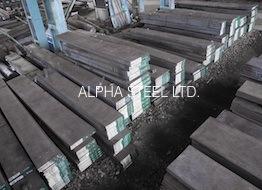 H13 1.2344 tool steel