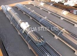 M2 1.3344 high speed tool steel