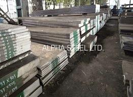 O1 1.2510 tool steel